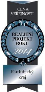RPR_plakety_CV_2014_0577.indd